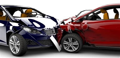 find   lawyer   car accident claim lawsuit