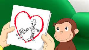 curious eorge curious george happy s day episode