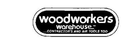 woodworkers supply company free trademark search protect business name