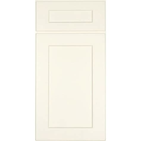 shaker antique white cabinet door sle kitchen cabinets