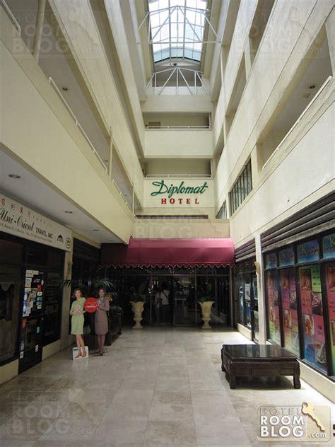 piso wifi cebu diplomat hotel cebu