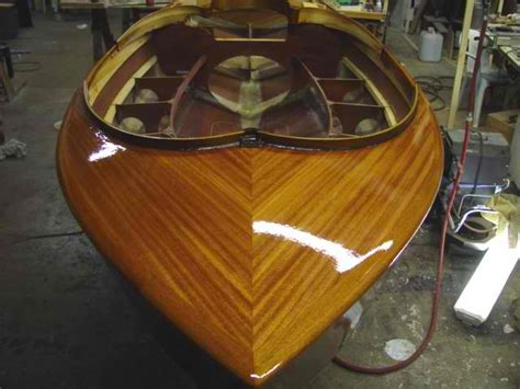 types of varnish for boats various uses and brands of spar varnish