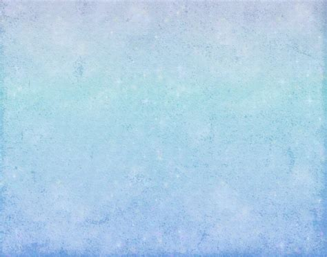 christening background for baby boy blue www imgkid