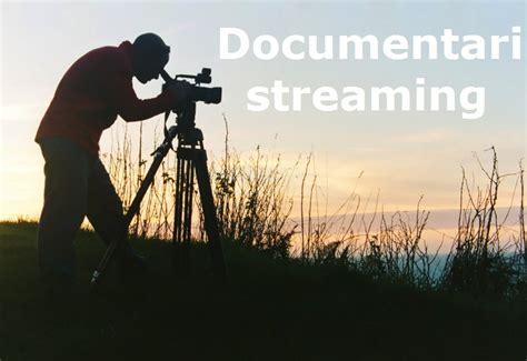 film sui misteri dell egitto documentari ita antico egitto download free metrvegan