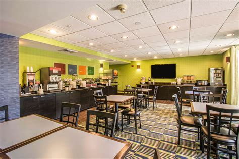 comfort inn west palm beach comfort inn suites lantana west palm beach south 2017