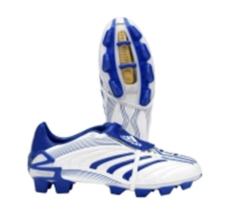 the most comfortable football boots most comfortable football boot football boot awards