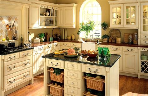 cream kitchen designs cream kitchen designs ireland quicua com
