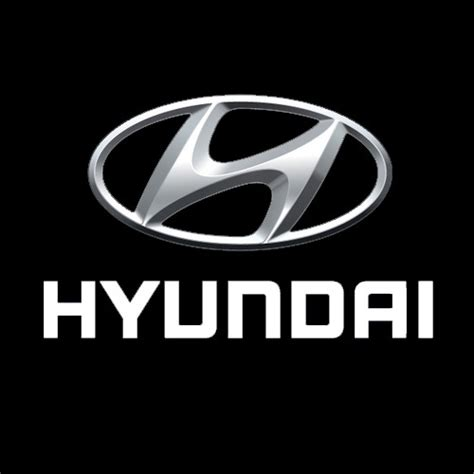 hyundai kia logo hyundai kia settles clean air act violation for 100 million