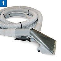 rug doctor furniture attachment rug doctor with upholstery attachment roselawnlutheran