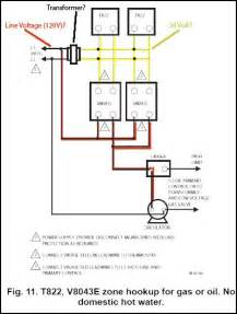 taco circulator wiring diagram taco get free image about wiring diagram