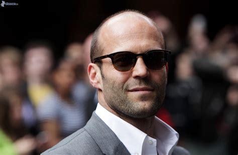oblong face shape male pattern baldness voici pourquoi les hommes chauves sont les plus beaux