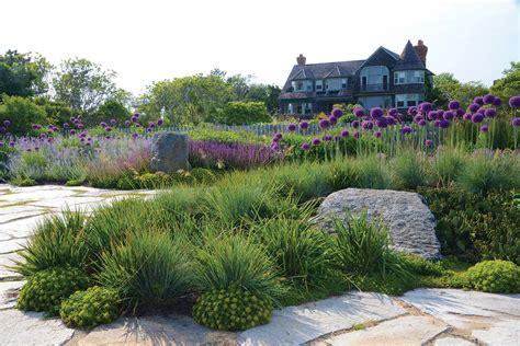 American Garden The New American Garden The Landscape Architecture Of