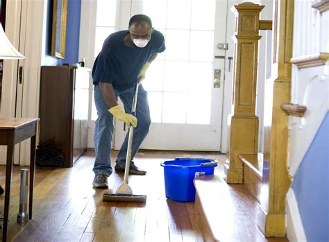 home cleaning services residential floor cleaning services home flooring ideas