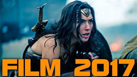 film 2017 upcoming i film piu attesi del 2017 youtube