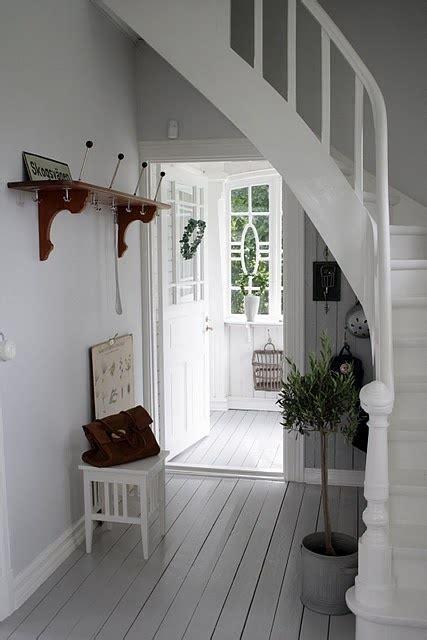 foyer porta come arredare il sottoscala idee e consigli la figurina