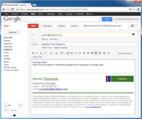 email from google google email related keywords suggestions google email