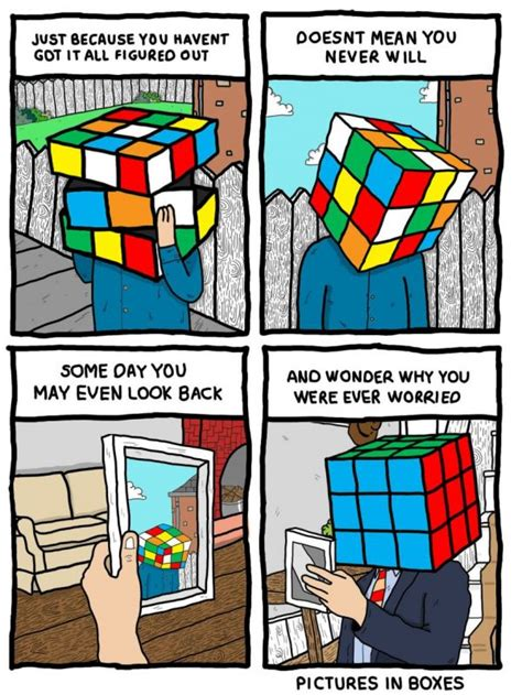 I Got It I Figured It Outi 2 by Rubiks Cube Posts