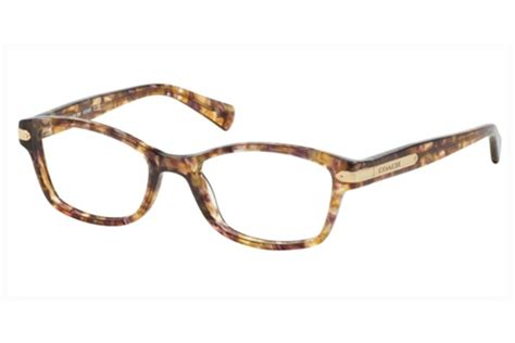 couches eye coach hc6065 eyeglasses by coach free shipping