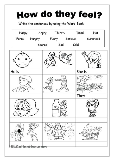 free printable worksheets for kindergarten teachers social skills worksheets worksheet social skills