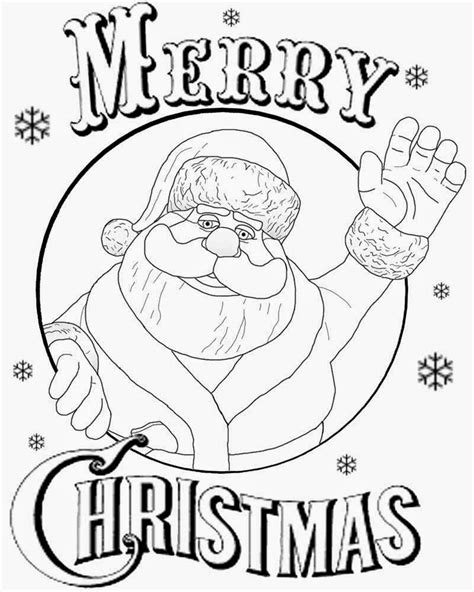 coloring pages printable pictures  color kids drawing ideas december