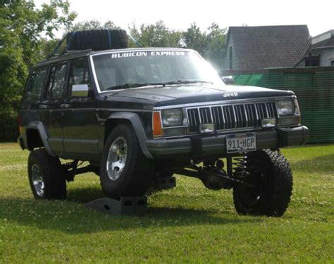 92 Jeep Parts 92 Jeep Laredo Auto Parts Diagrams