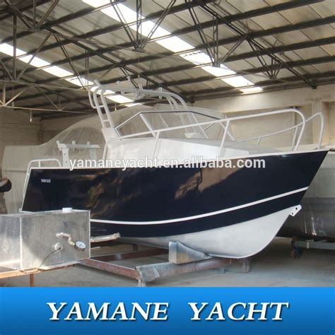 cuddy cabin boat manufacturers list list manufacturers of rectangle oil bottle buy rectangle