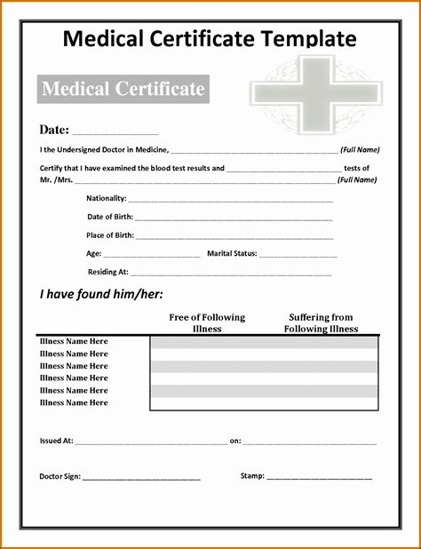 Luxury Minute Clinic Doctors Note Template Nexgenbartending Templates Minute Clinic Doctors Note Template