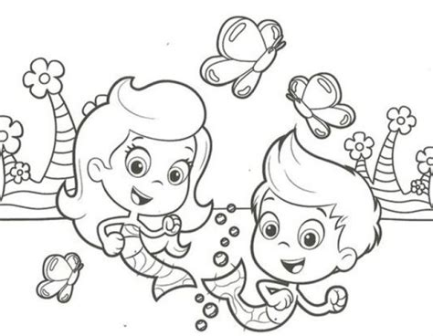 nick jr coloring 67 best images about nick jr coloring pages on