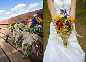 country wedding bouquets colorado rustic wedding rustic wedding chic