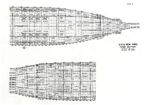 boat names uss pin by anton ekman on historic ship blueprints uss texas