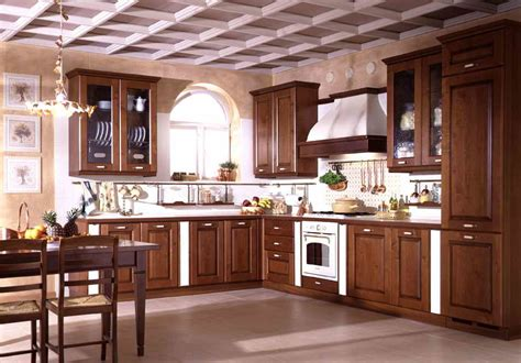 Kitchen Cabinets In China by China America Standard Kitchen Cabinets China Kitchen