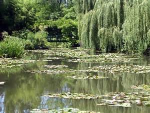 file jardin du monet jpg wikimedia commons