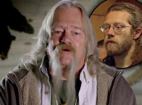 why is billy and bam brown going to jail upcoming 2015 2016 alaskan bush people behind bars billy josh brown