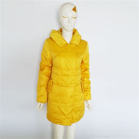 design jacket models down coat 359 long style high quality very fashion design