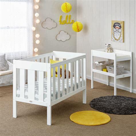 bye bye baby cribs a loveliness bye bye baby crib hush