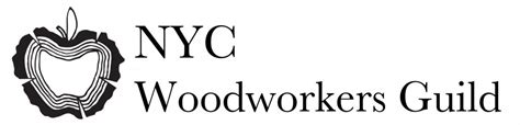 woodworking guilds nyc woodworkers guild a based community for