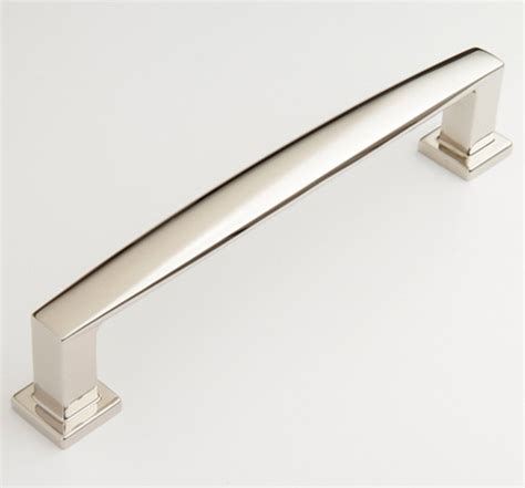transitional kitchen cabinet hardware cabinet hardware pulls transitional cabinet and