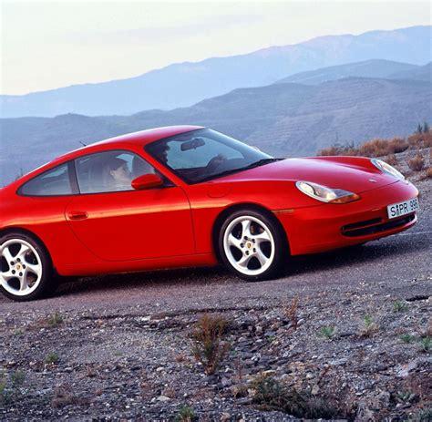 Porsche 996 Kaufen Oder Nicht maserati ghibli oder porsche 996 welchen soll ich kaufen