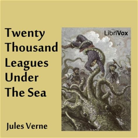 twenty thousand leagues the sea books twenty thousand leagues the sea version 3 audio