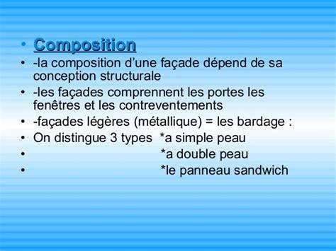 Bardage Métallique Peau 3964 by Aciers 01