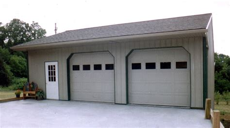 24 X 48 Garage by Garage Kits 24 X 36 2017 2018 Best Cars Reviews