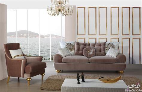 Wohnzimmer Desing 4296 by ديكورات منازل 2018 ديكورات تركية غرف جلوس تركية 2018