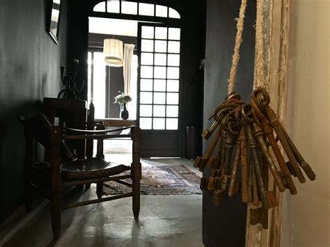 chambre d hote marseille chambre d h 244 te marseille maison empereur spots