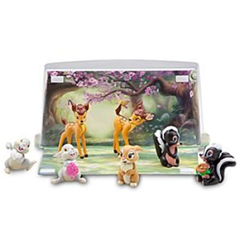 Celengan Story 7 Pcsset the animal shop gifts and gift ideas for holidays