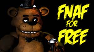 How to download fnaf for free mac amp windows 2015 youtube