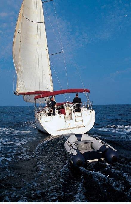 zodiac boat lifespan research 2015 zodiac boats cadet 260 areo on iboats