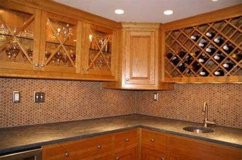 cork tile backsplash cork mosaic tile for floors walls bathroom kitchen 1 quot tile more cork tiles and