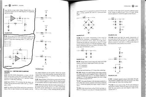 bjt transistor laboratory lab 07 bjt iv characteristics and common emitter lifier