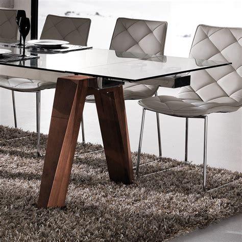 lade tavolo design lade per tavoli lade da tavolo tutti i produttori