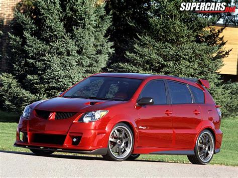 2009 pontiac vibe reviews 2009 pontiac vibe review ratings specs prices and autos post